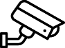 beveiliging-vanlithelektro