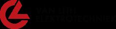 Van Lith Elektrotechniek Logo