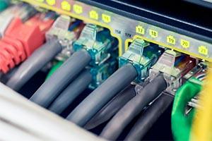 dienst-datanetwerk-vanlithelektro