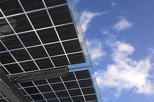 ledverlichting-zonnepanelen-duurzaam-vanlithelektro
