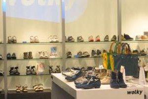 Marya-schoenen-lithelektro