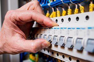 service-en-onderhoud-vanlithelektro