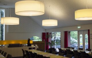 restaurant-Jozefoord1-vanlithelektro