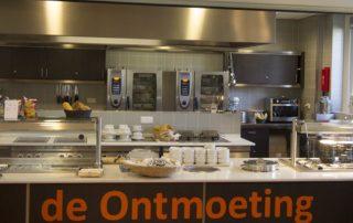 keuken-restaurant-Jozefoord-vanlithelektro