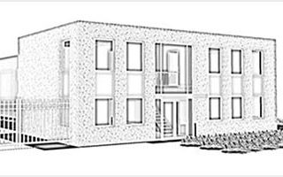 project-timmermans-vanlithelektro-UA