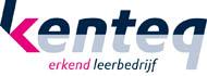 Kenteq-erkend-Leerbedrijf-vanlithelektro